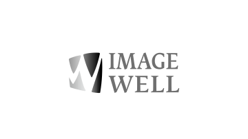IMAGE WELL